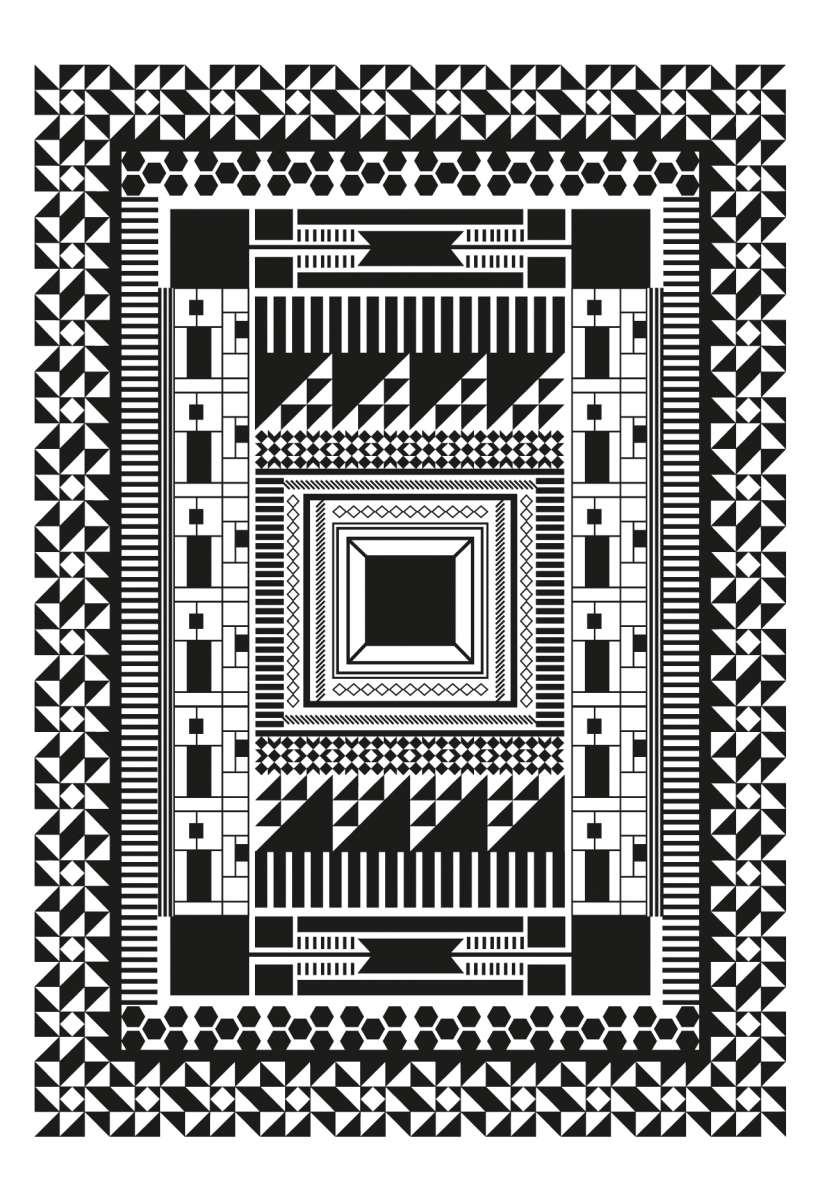 Teppich-Titel2