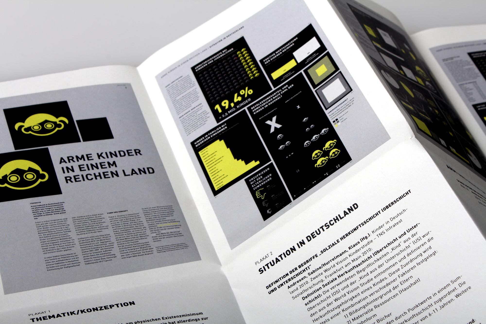 outofbalance-infodesign-03