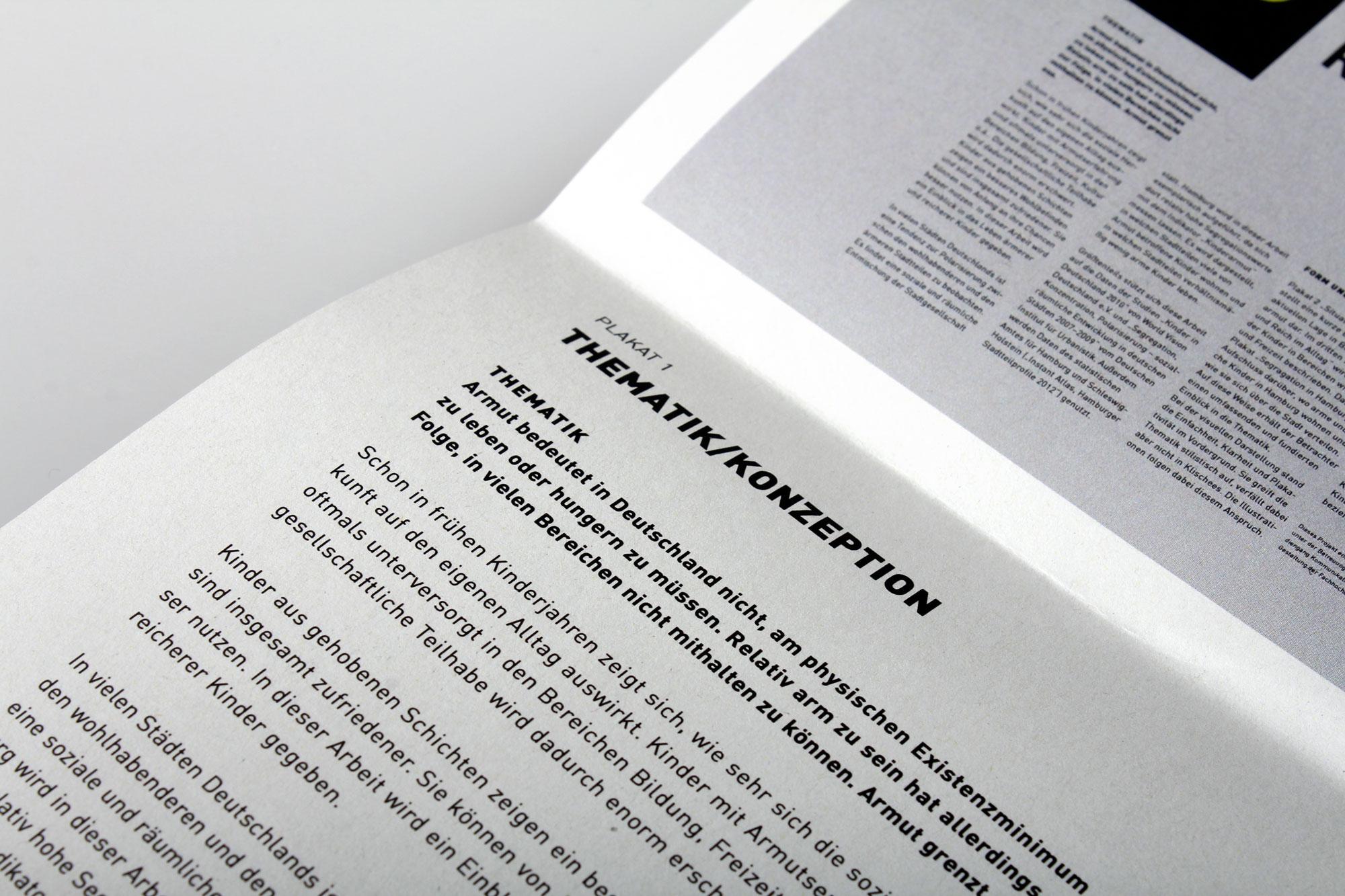 outofbalance-infodesign-04