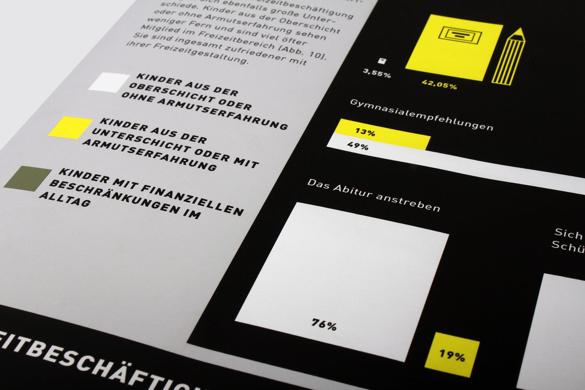 outofbalance-infodesign-06