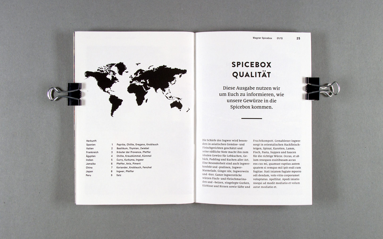 spicebox-magazin-03