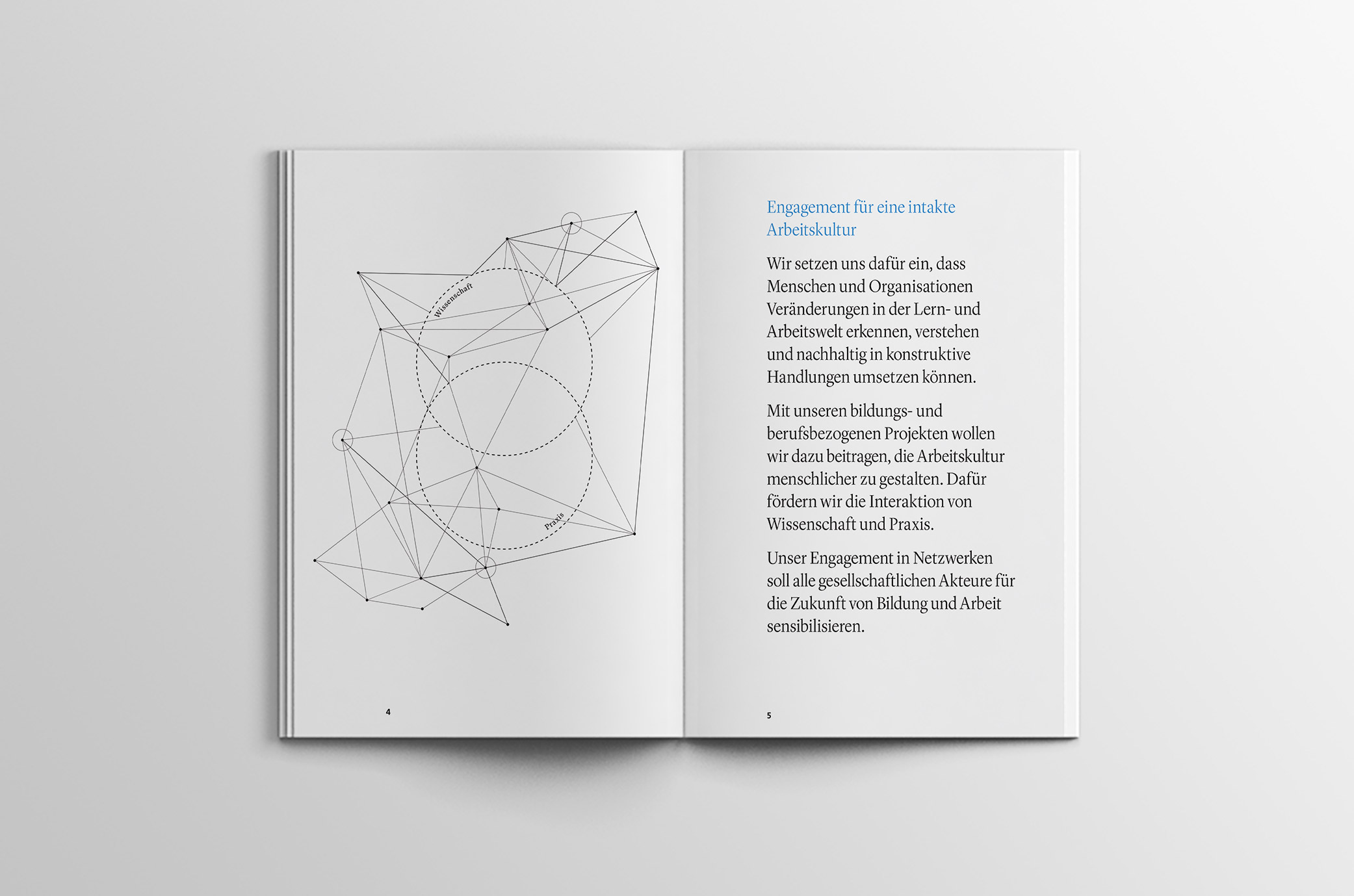 katarinalueth-randstad-stiftung_01